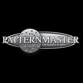 Patternmaster - The Science of Shot